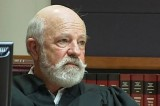 Montana Judge Supports Teen Rapist [Video]
