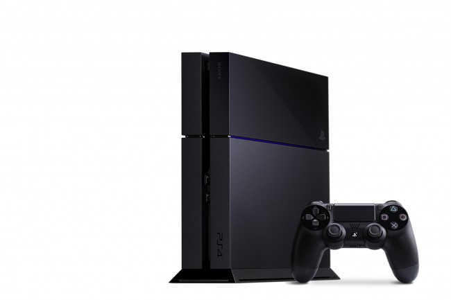 PlayStation 4 Will Cost Brazilian Gamers Plentyystation 4 Wallpaper2