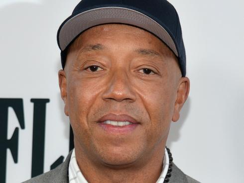 Russell Simmons Removes Sex Tape Amid Controversy (Video)