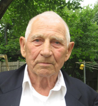 Chicago: Endangered Missing Elderly Kazimierz Magnuszewski