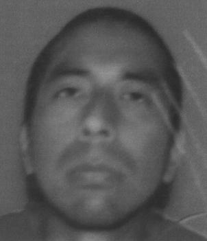 Chicago: Missing Person Alert Valdemar Alvarez