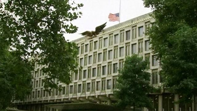 State Department Issues Travel Alert, Will Close Some Embassies Because of Al-Qaeda Threat