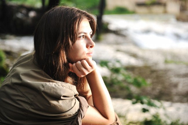 Urban Women More Susceptible to Postpartum Depression