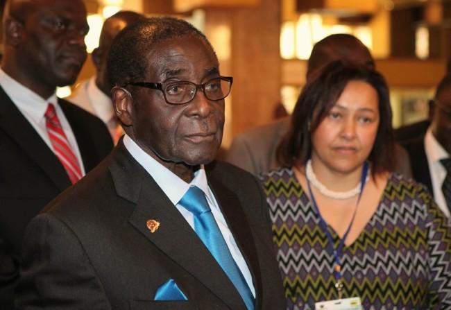 Zimbabwe_Mugabe_632906a