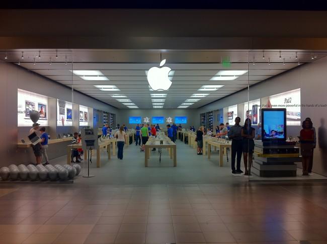 technology, iphone, apple, u.s., trade-in program, best buy