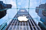 Apple Conspiracy Conviction Awaits Trial for Damages