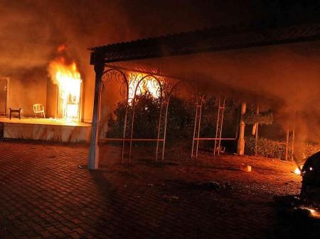 benghazi attack 3