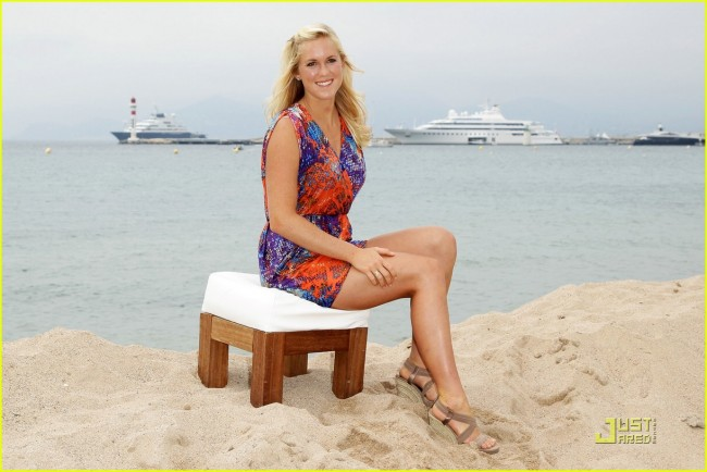 """Soul Surfer"" Photocall - 64th Annual Cannes Film Festival"