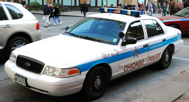 Chicago: Dezarai Gardner Charge with First Degree Murder