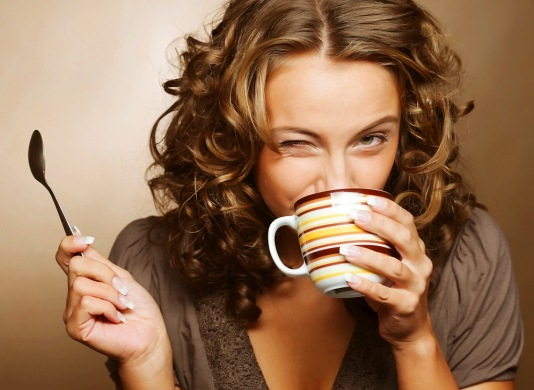 The Good and Bad About Caffeine and What It Can Do to You