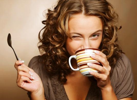 coffee-caffeine-weight-loss-good