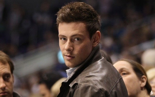 cory-monteith-death-glee