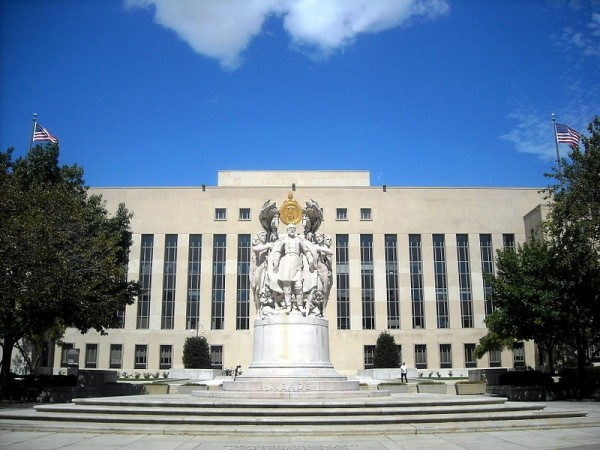 dc-circuit-court-of-appeals