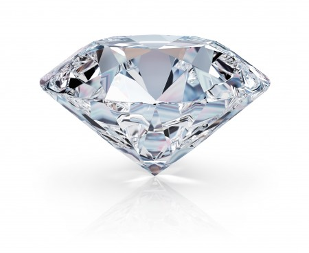 diamond consciousness - what is it?
