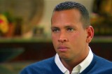 The End of A-Rod? Rodriguez Suspension Cites Use of PEDs