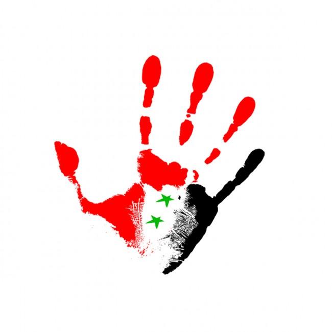 technology, u.s., Syrian electronic army, sea, hacker