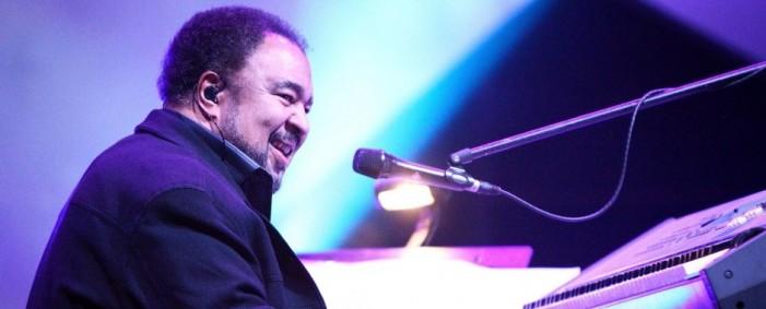 Jazz Musician George Duke Dies of Leukemia