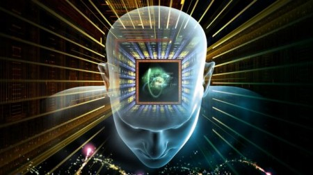 Immortality will be Delivered by the Singularity Say Scientists