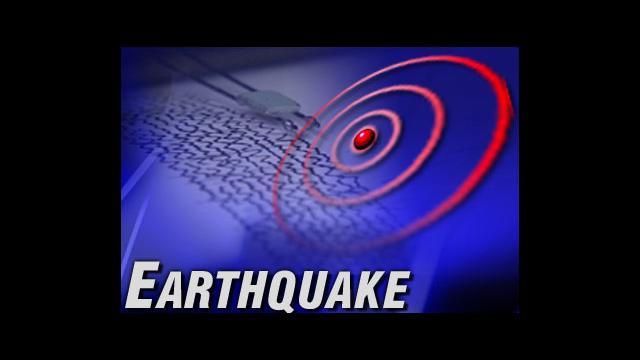 081102093520_earthquake