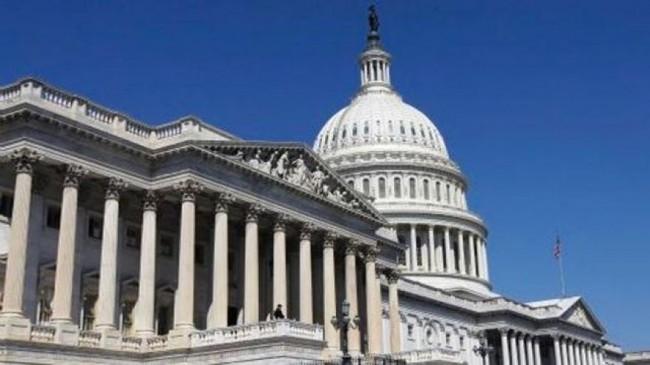 Showdown in Capitol Hill