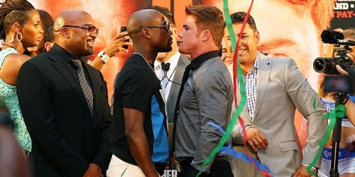 130625005509-mayweather-alvarez-single-image-cut-e1378755952531