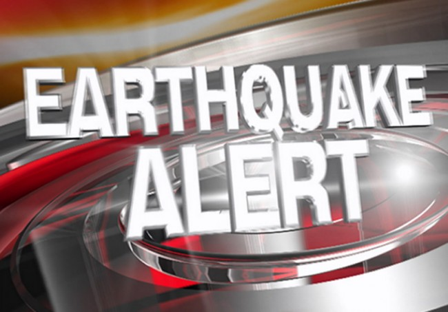 breaking news, russia, japan, earthquake