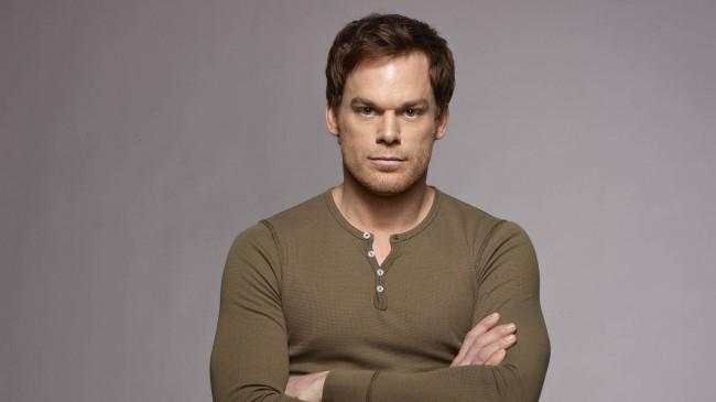 Dexter Finale Fails to Impress