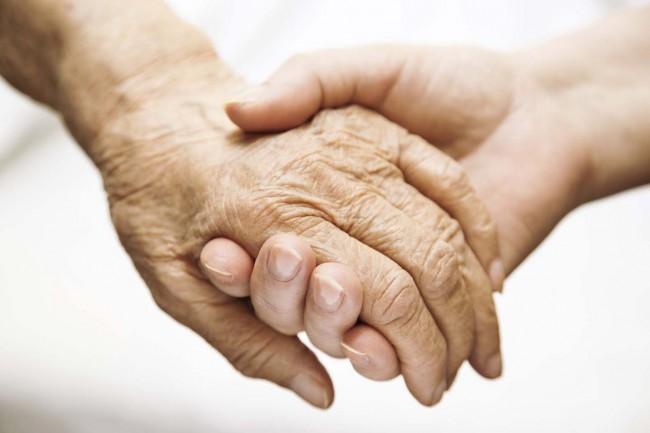 Alzheimer's hope