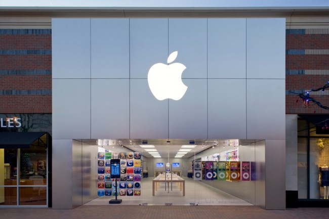 apple, iphone, announcement, apple store, technology