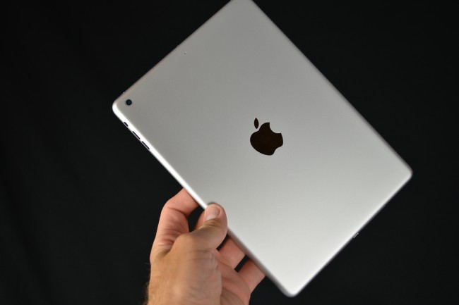 technology, apple, ipad 5, rumors, specs, release date