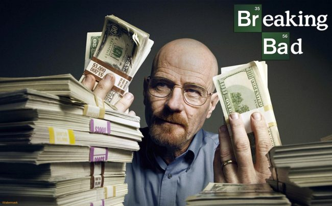 Breaking-Bad-Walter-White-Cash-1