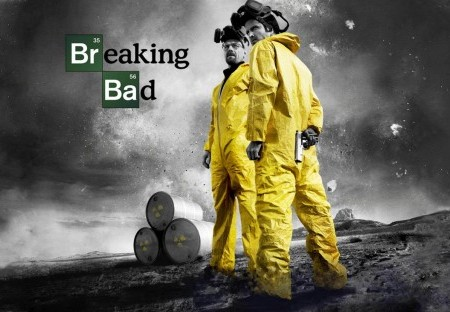 Breaking Bad Social Media Spoiler Worries Better Call Solt
