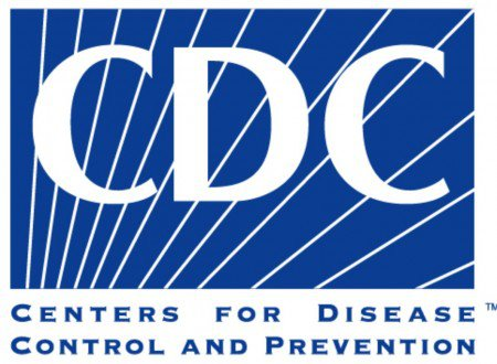CDC Logo recommendations on MERS