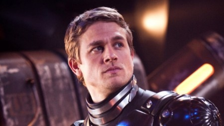 Charlie-Hunnam-in--Pacific-Rim---photo----Warner-Bros--jpg