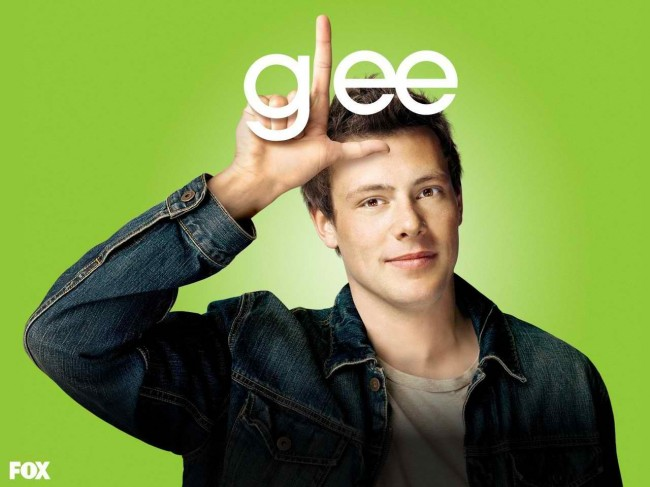 Cory Monteith and Glee's 5th Season