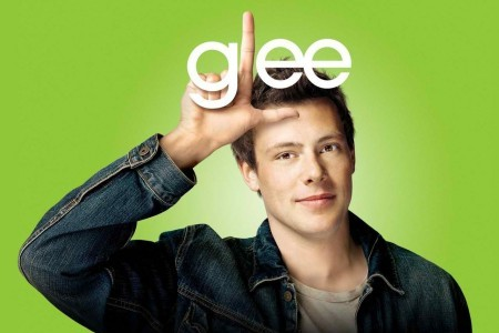 Cory Monteith Deserves Emmy and Glee Tribute [Video]