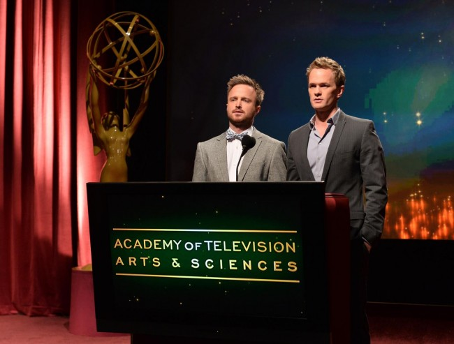 Emmy-Nominations-2013-Picture