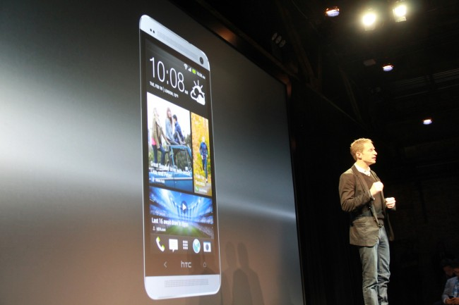 technology, htc, business, layoffs, smartphones, 20 percent