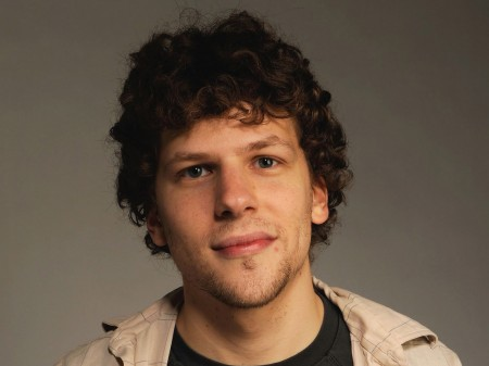 Jesse Eisenberg: The Good, The Bad and The Ugly