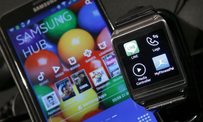 M_Id_416600_Samsung_Galaxy_Note_3