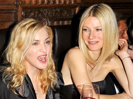 Madonna_Paltrow