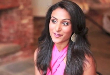Miss America 2014 Won by Foul Mouthed Miss New York Nina Davuluri