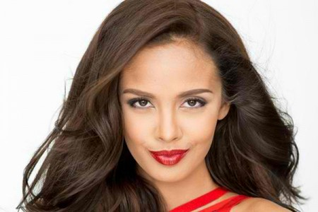 Miss World Megan Young – Get To Know Her [Video]