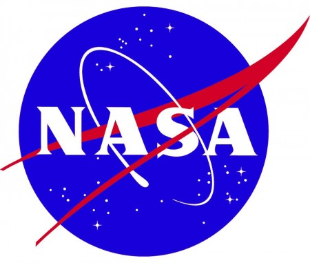 NASA Silicon Valley Merger Means Doomsday for Human Race?