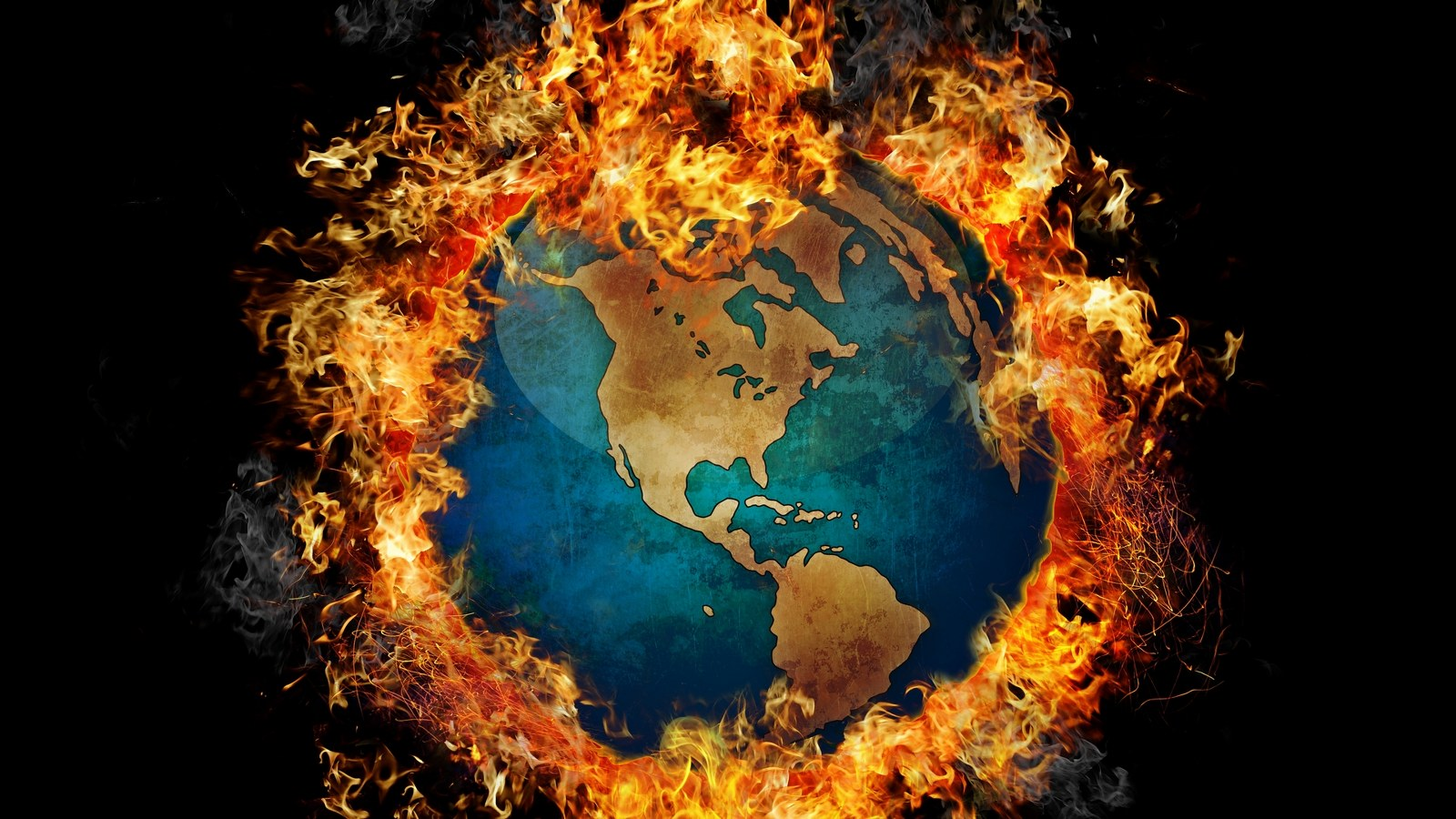 essay on global warming a growing problem Free essays essay about global warming is but is there any real evidence that global warming is a growing problem or is global warming just a big scare tactic.