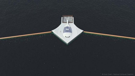 Ocean-Cleanup-Array-by-19-year-old-Boyan-Slat-2