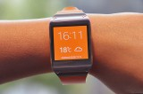 Samsung Boast Galaxy Gear Range and 98 to 110-inch HDTV Beasts [Video]