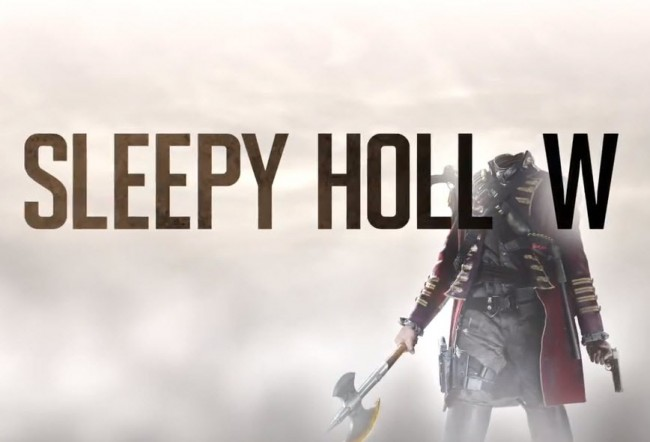 Sleepy Hollow Review For the Triumph of Evil