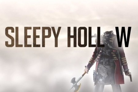 Sleepy Hollow Review The Lesser Key of Solomon