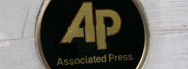 Syria: AP Journalist Denies Blaming Chemical Attack on Rebels